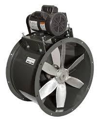 exhaust fan for welding shop explosion proof fans blowers hazardous location fans