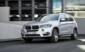 bmw x5 inside 2016 bmw x5 xdrive40e plug in hybrid u2013 news u2013 car and driver