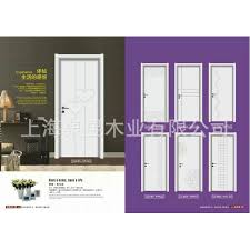 Interior Flat Paint Wood Door Paint Quality Flat Paint Doors Interior Doors
