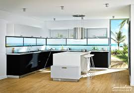 cuisine legrand cuisine 3d livio 2 design architecture