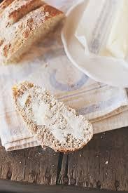 honey jam recipes photos peasant bread
