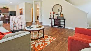 Home Interiors Deer Picture by Find New Homes For Sale In Fulton County And Atlanta Ga D R Horton