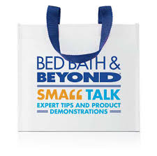 Bed Bath And Beyond Small Talks