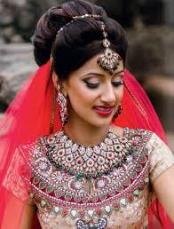 s bridal sonaakshi raaj and da s 2017 bridal collections shaadi bazaar