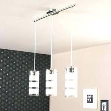 lustre pour cuisine moderne plafonnier led pour cuisine 960 x 500 lustre led pour cuisine