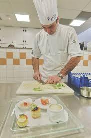 atelier cuisine metz atelier cuisine metz at m htel la citadelle metz mgallery by