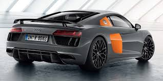 audi r8 configurator audi r8 brochure and configurator now live fourtitude com