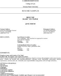 music teacher resume examples resume education section order music education resume music education resume format sample sample teachers objective new teacher resume examples excellent