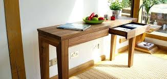 Narrow Oak Console Table Narrow Oak Console Table Small Console Table Smalls Consoles This