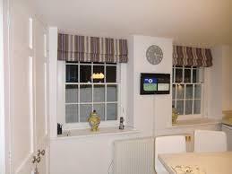 kitchen blinds ideas uk kitchen kitchen blinds blinds for kitchen windows
