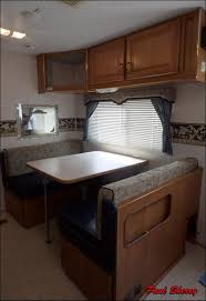 2005 fleetwood prowler 250rks travel trailer piqua oh paul sherry rv