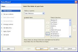 Excel Membership Database Template A Membership Database Apache Openoffice Wiki