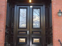 Front Doors Sale by Best Front Entry Doors Picture Gallery Website Exterior Double
