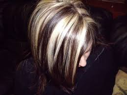 what do lowlights do for blonde hair 113 best highlights and lowlights images on pinterest hair cut