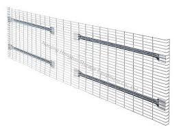 wire decking nanjing hengtuo storage equipment co ltd