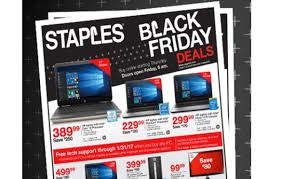 nook tablet target black friday the best early us uk black friday tech deals page 6 zdnet