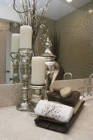 pictures of decorated bathrooms for ideas best 25 spa bathroom decor ideas on small spa