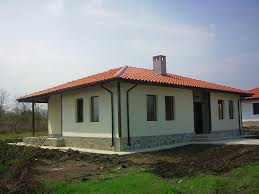 www bulgarian estate agent com