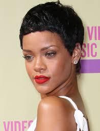 the thin hair african american african american short hairstyles best 23 haircuts black hair