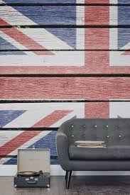 33 best home office ideas images on pinterest wallpaper murals wood effect union flag wall mural