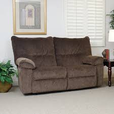 unique modern loveseat for small spaces 20 with additional home