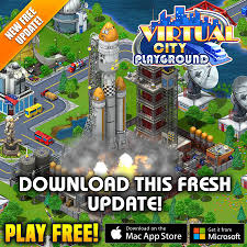 Design This Home Game Play Online by Virtual City Playground Home Facebook