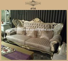 Sofa Manufacturers Usa Import Furniture From China Import Furniture From China Suppliers