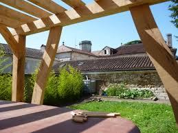 pergola design amazing pergola carport designs construct