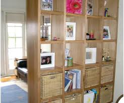 medium size of prodigious simply open bookcase room divider