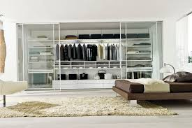 closet behind bed bed in closet diy home design ideas helena source