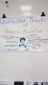 12 best amelia bedelia images on pinterest amelia bedelia