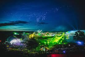 best festivals abroad for summer uceap