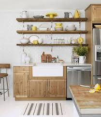 shelving ideas for kitchens shelving ideas for kitchens storage ideas for kitchens without