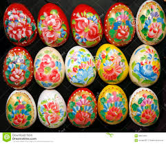 painted easter eggs for sale painted easter eggs decoration of various colors