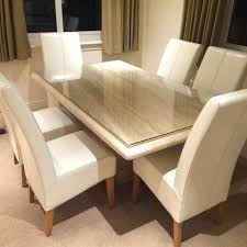 dining room chairs gumtree melbourne brand new italian rosella