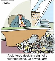 Desk Meme - make meme with funny messy desk clipart funny messy shelves clip