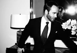 tom ford tom ford on fashion design luxury brands and influence com