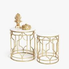 Quatrefoil Side Table New Quatrefoil Side Table Everything Users Want Need And