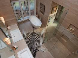 bathroom stunning bathroom designs with nice bathroom ideas also