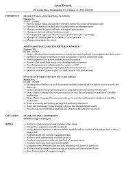 resume templates word accountant trailers movie previews motion resume sles velvet jobs