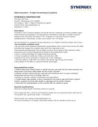 Best Resume Samples For Logistics Manager by Jewelry Sales Resume Examples Resume For Your Job Application