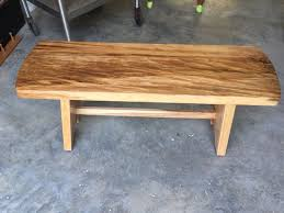 Wood Projects Coffee Tables by 60 Best Woodworking Projects Images On Pinterest Woodworking