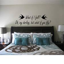 bedroom design fabulous bathroom decals quote decals word wall large size of bedroom design fabulous bathroom decals quote decals word wall art wall sayings