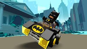 lego dc super heroes mighty micros launches for windows 10 pc and