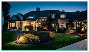 Landscape Lighting St Louis Landscape Lighting St Louis Mo