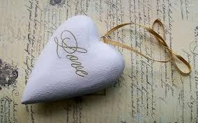 love written on the heart wallpaper photography wallpapers 54019 love written on the heart wallpaper