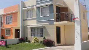 bea house for sale affordable rent to own house and lot in