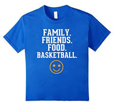 gifts for basketball fans funny family friends food basketball fans celebrate gifts basketball