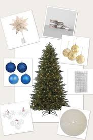 Style Tree Ornaments Tree Inspiration See My Mood Board White Style Mood