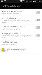 Htc Wildfire Flashlight App by Record Phone Conversations On Any Htc One Htc One Gadget Hacks